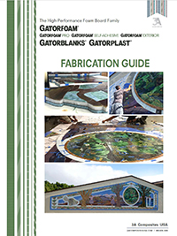 Fabrication Guide - GATOR®