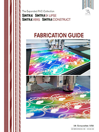 Fabrication Guide - SINTRA®