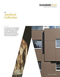 Thumbnail Anodized 032020