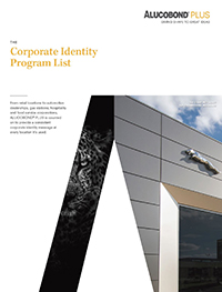 Thumbnail CID programs   022020