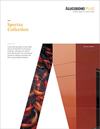 Thumbnail Spectra 092019
