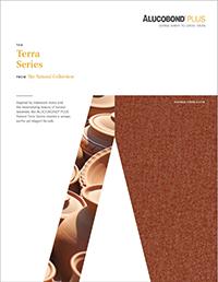 Thumbnail Terra 092019