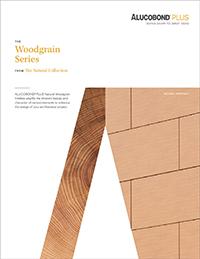 Thumbnail Woodgrain 092019