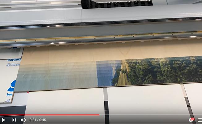 Digital Printing Banova